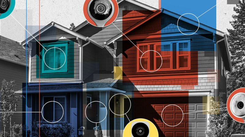 Home Security Tips You Can Use Right Now