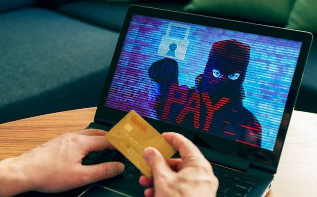 Why companies decide to pay hackers ransoms