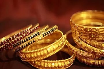 Gold Price Today: Yellow Metal, Silver Rise; Experts Advise Investors to 'Go Long'