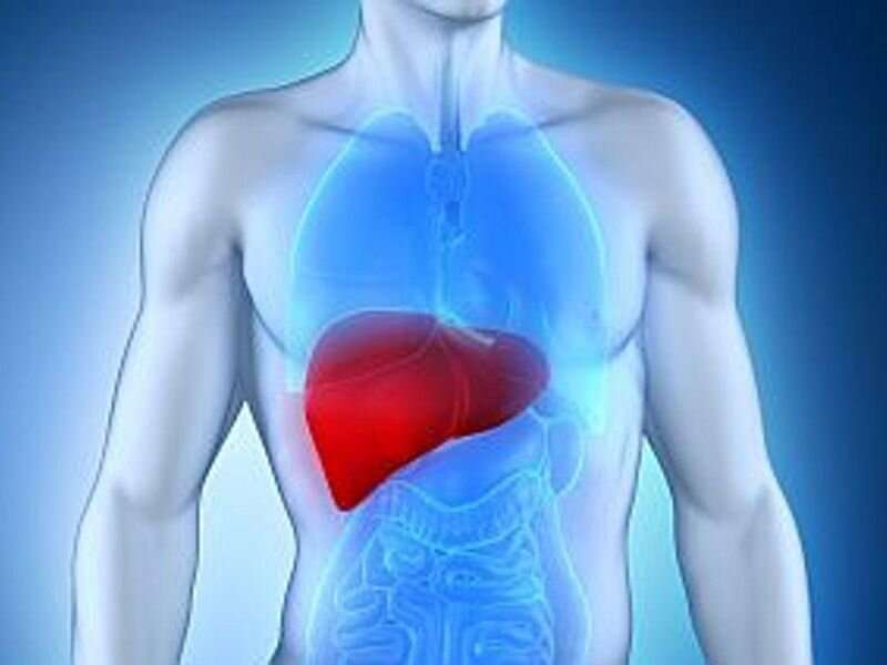 American College of Gastroenterology updates guideline for idiosyncratic drug-induced liver injury