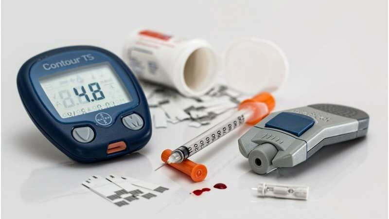 Measuring gene expression changes over time may help predict T1D diabetes progression